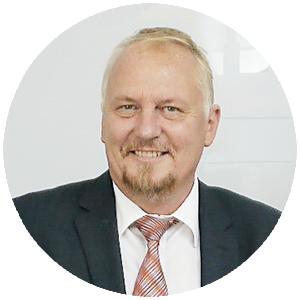 Bernd Rohloff