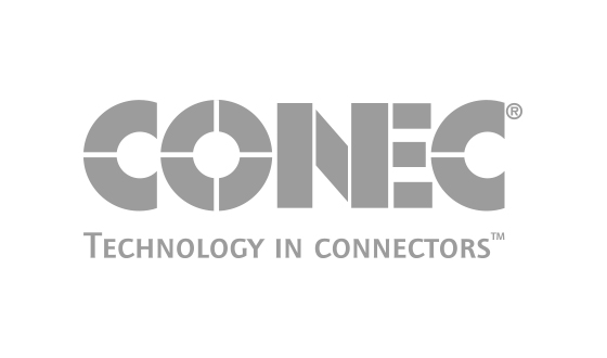MES Steckverbinder Partner Conec