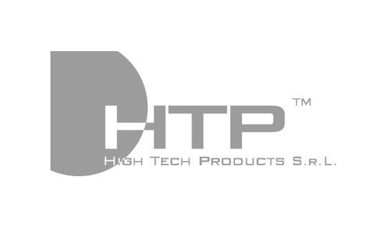 MES Steckverbinder Partner HTP