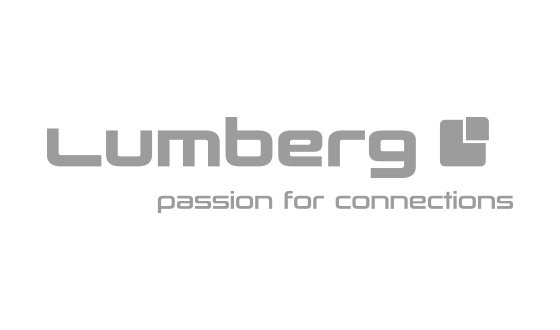 MES Steckverbinder Partner Lumberg