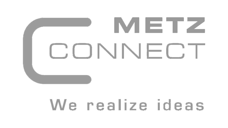 MES Steckverbinder Partner Metz Connect