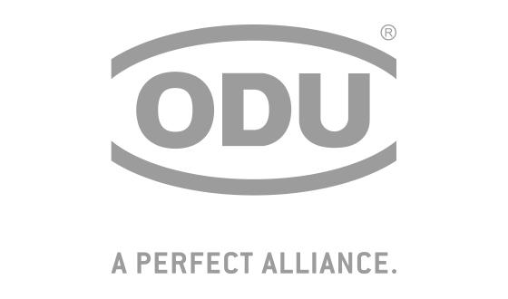 MES Steckverbinder Partner Odu