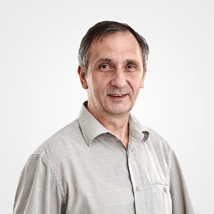 MES Electronic Bruno Köpsel