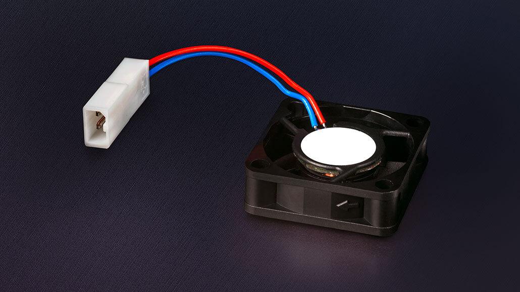 MES Electronic Kabelkonfektion Stecker Verbindungen Kabel Elektronik