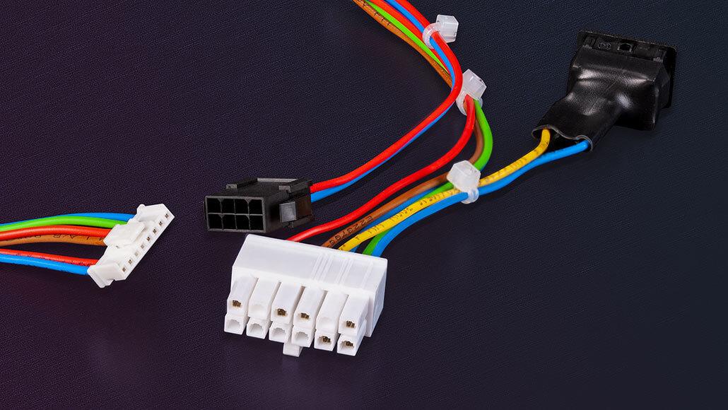 mes-electronic-kabelkonfektion-stecker-verbindungen-kabel-elektronik-816811