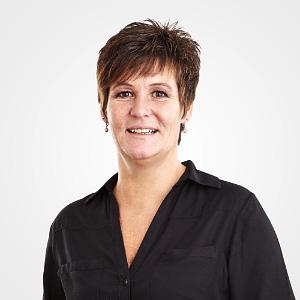 MES Electronic Sonja Stuber