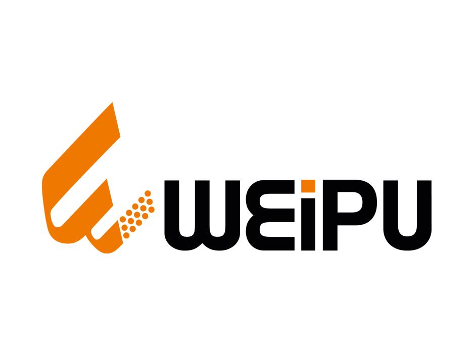 MES Electronic Weipu